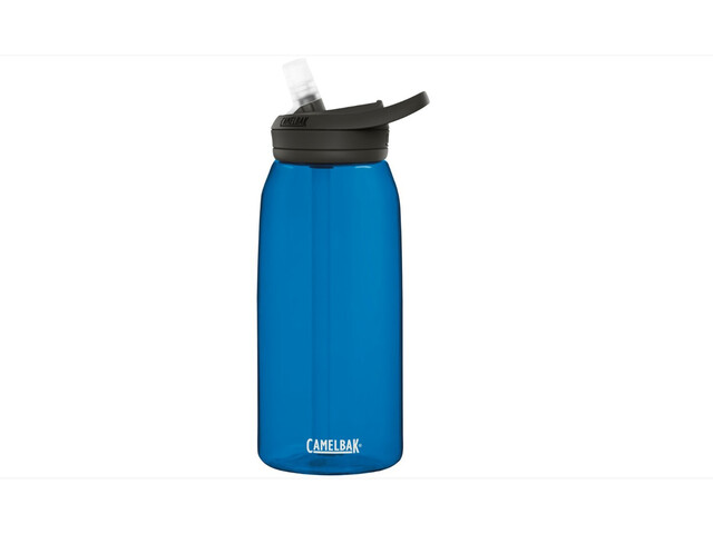 CamelBak Eddy+ Bottle 1L spray bottle oxford